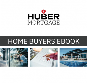Huber mortgage payment deferral michael huber kelowna mortgage broker mortgage calculator