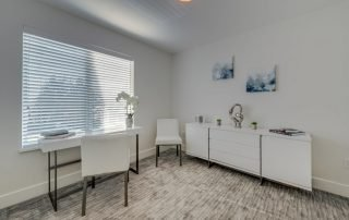 Gyro Beach Townhomes bedroom image